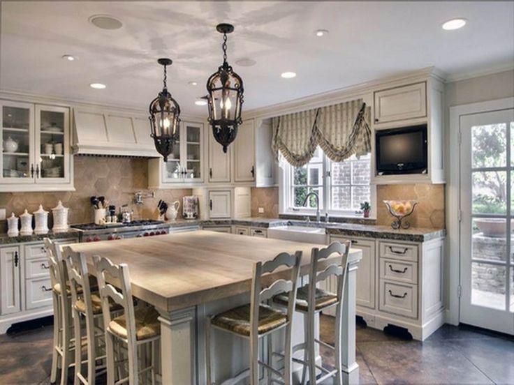 1274 best Kitchen images on Pinterest