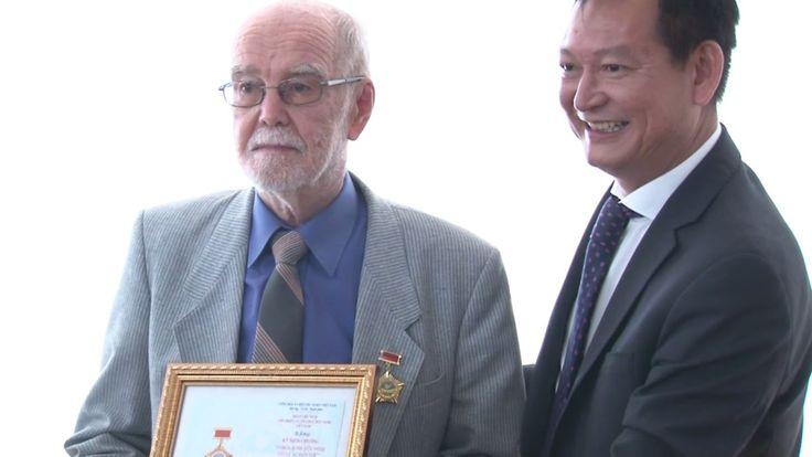 Profesor Doctor Inginer George Mihail Bârsan