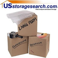 USstoragesearch.com has a google+ page with tons of advice and information, this is our logo for our G+ page.