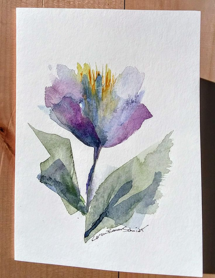 The 107 best the painted life studio images on pinterest watercolor cards art styles original paintings greeting cards envelope watercolours monitor cards styles of art m4hsunfo
