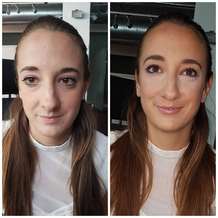 Minimale Augenbrauenkorrektur macht seht viel aus im Shaping des Gesichtes #makeup #makeupmünchen #makeupmunich #styling #schminken #schminke #gesicht #frau #brauen #augenbrauen #brows #eyebrows #face #transformation #skin #glow #glowy #natural #naturalmakeup #munich #münchen #tvcreative http://ameritrustshield.com/ipost/1543538921978413833/?code=BVrwHi1g0MJ