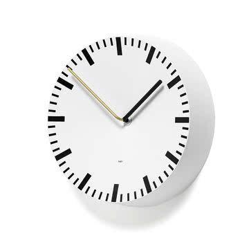 Hay - Analogue Clock