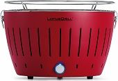 lotusgrill,barbecue,nomade,portable,camping-car,bateaux,gel lotusgrill,réservoir lotus, grill,gel.
