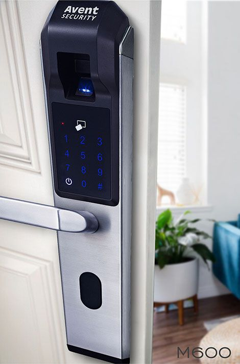 777 best digital door lock images on pinterest locks door locks