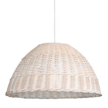 Can also be used where there is different colour schemes, perfect in the living room x