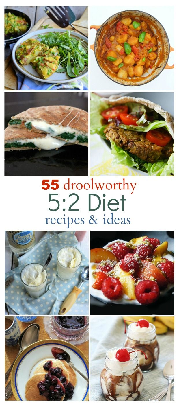 Squidgy tummy after the festive season? If so check out these low calorie recipes and ideas for meals, desserts and snacks. #5:2diet #fastdiet #diet #lowcalorie
