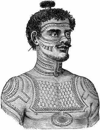 The History Of Tattoos: Tribal Men, Tattoo Lovi, Tat Culture, Historical Tattoo, Body Art, Tattoo History, Tattoo Design, Tattoo Ink, Tribal Tattoo