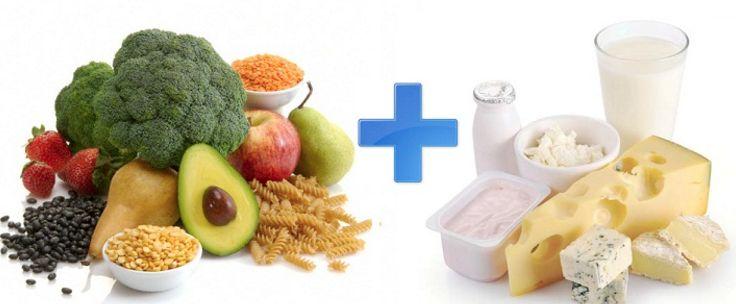 Диета В Дисбактериозе. Диета при дисбактериозе кишечника: принципы питания, меню на день