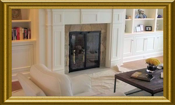 9 best cape cod fireplace shop images on pinterest cape cape