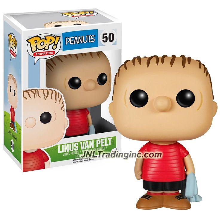 Christmas Vans Peanuts 2020 Linus Van Pelt Quotes Christmas   Kgdzxy.happynewyear 2020.site