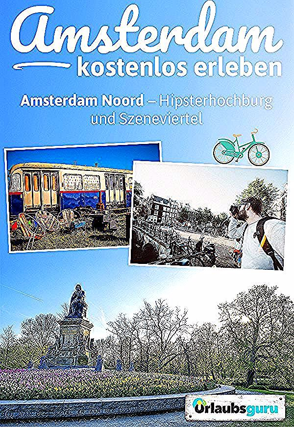 Amsterdam Is The Capital City Of The Netherlands It Is Understood