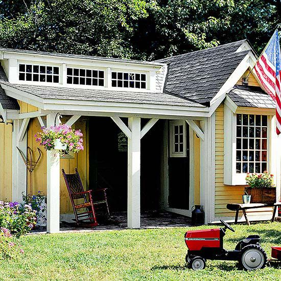 1000 Ideas About Shed Plans On Pinterest Storage Sheds