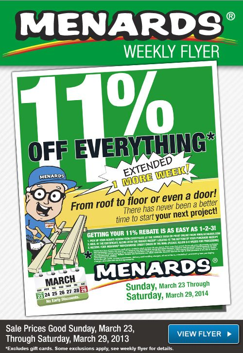 9 Best Products Images On Pinterest Flyers Leaflets And