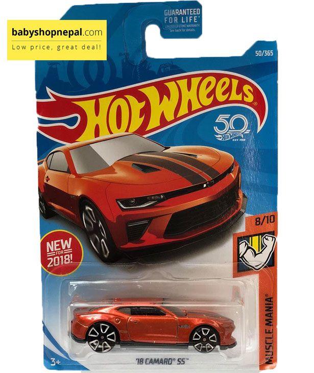 46+ Hot wheels camaro ss ideas in 2021