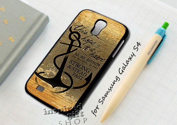 #this #hope #we #have #quotes #anchor #case #cover #accessories #iphone #samsung