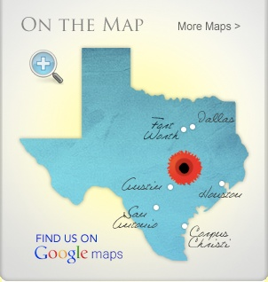 Best Georgetown TX Images On Pinterest Texas Travel Texas - Austin texas on us map