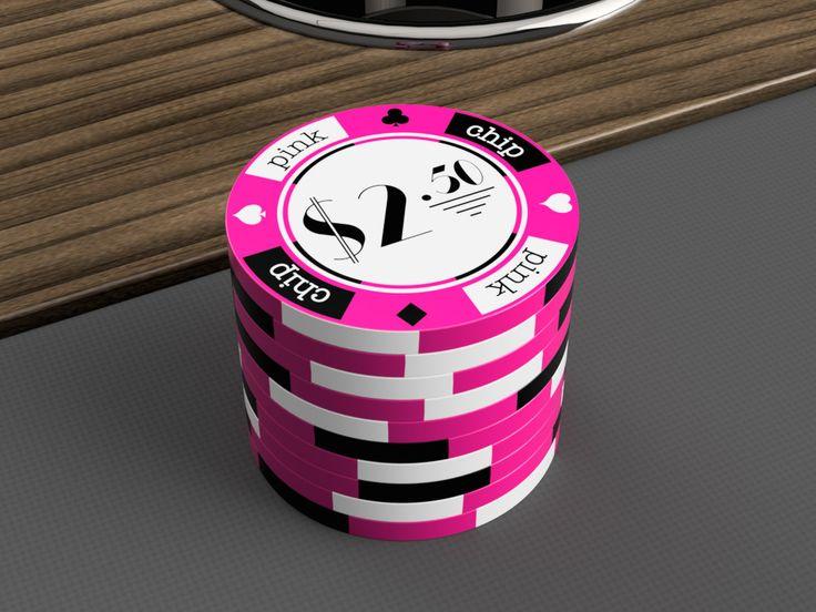 94 best Poker News images on Pinterest