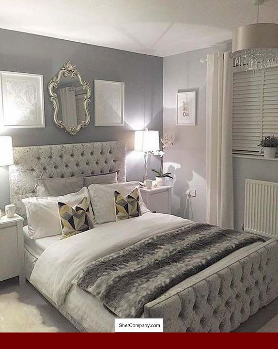 Fabulously Frugal Master Bedroom Decor Check Pin For Lots Of Diy Decorating Ideas 77322942 Bedroomideas Bedding