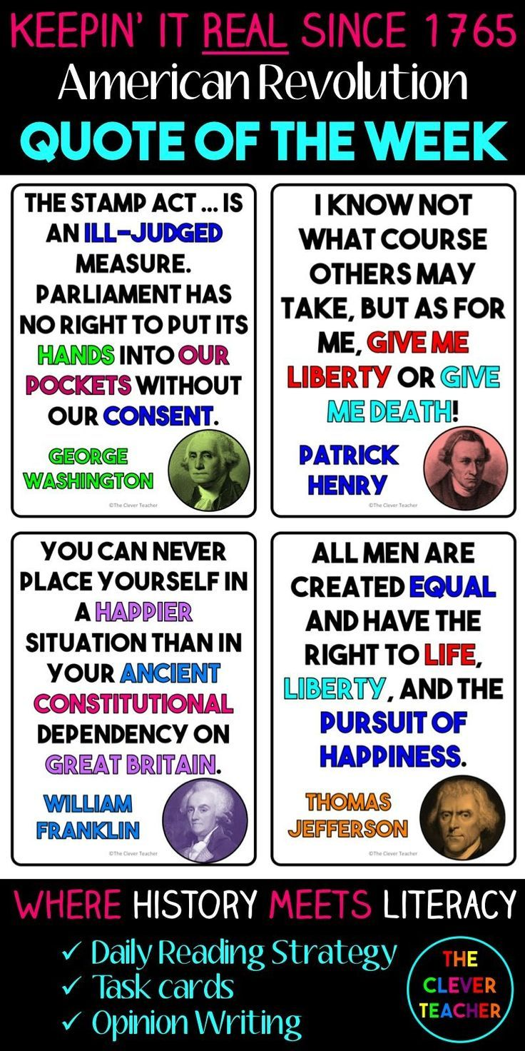 13 Colonies Poster Middle Ages Teaching History History Quotes American Revolution Quotes