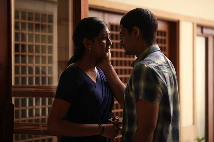 Jigarthanda Movie Stills