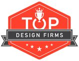 Wir gehören zu den top design firms! - https://www.topdesignfirms.com/directory/international/germany/seo-agentur-hamburg-mam