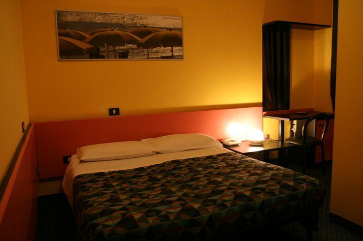 una delle nostre  #camere #hotelariminumfelicioni #montesilvano #abruzzo #italy #mare #beach
