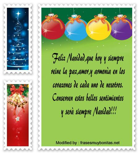 frases para enviar en Navidad a amigos,frases de Navidad para mi novio:  http://www.frasesmuybonitas.net/para-tu-suegra-bellas-frases-de-navidad/
