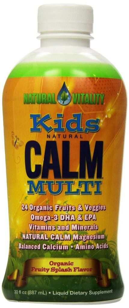 Saving for later research...calcium and magnesium imbalance can cause sleep problems in children?