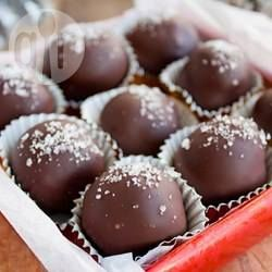 55 best Valentinstag Rezepte images on Pinterest