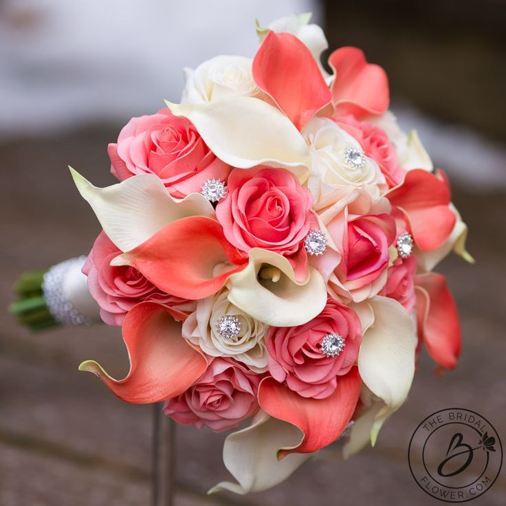 Lovely Extraordinary Summer Bouquet Photo Inspirations ...