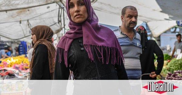 Syriens à Istanbul : «Je ne sors plus de chez moi depuis quinze jours»