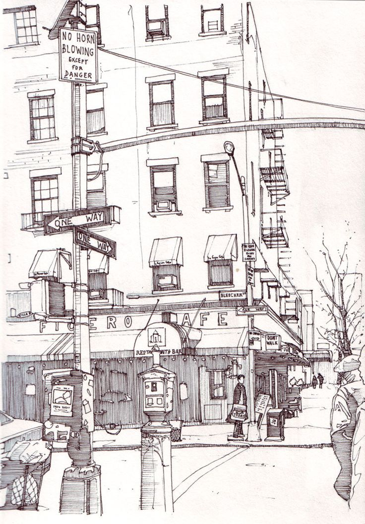1387 best Drawing Inspiration images on Pinterest   Pencil drawings ...