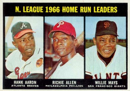 17 best images about 1967 topps baseball cards on