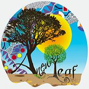 A New Leaf - 2015 Top Summer Camps in Nashville, TN