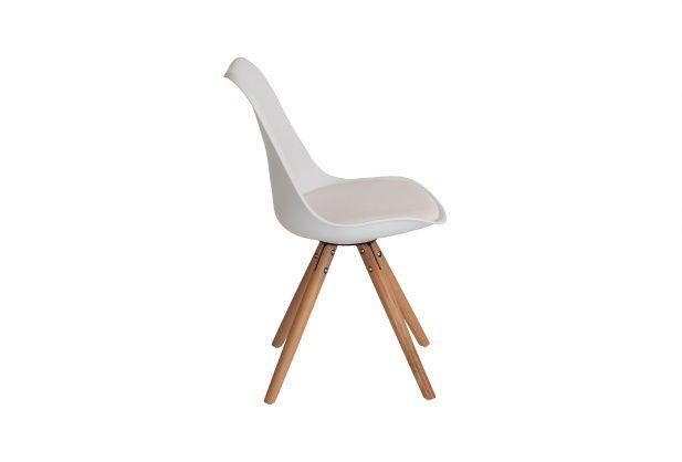 13 besten k chenst hle bilder auf pinterest hocker klappstuhl und kunstleder. Black Bedroom Furniture Sets. Home Design Ideas