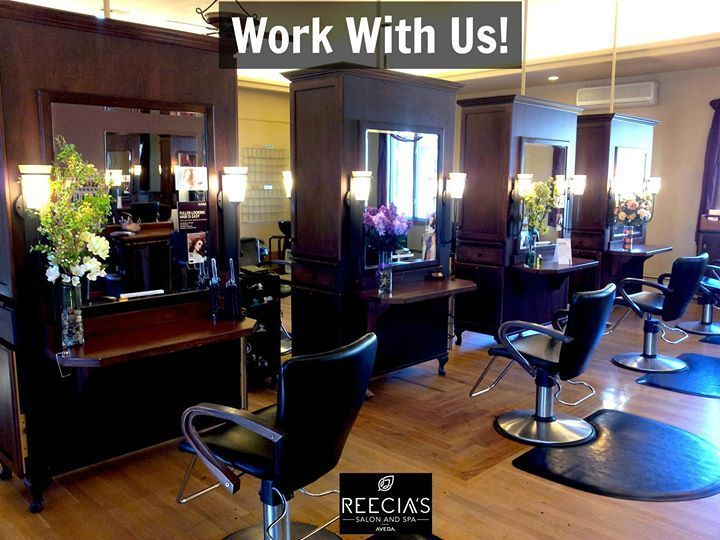 Calling all AVEDA artists in the Montana Idaho Washington area! We are hiring at Reecia's Salon. We are a full service Aveda salon looking for licensed professionals with a passion for Aveda. Please send your resume to reeciasalon@gmail.com. All levels please apply! (406-863-9900)  #workwithus #joinourteam #bestofwhitefish #glaciermt #explorewhitefish #whitefish #montana  #reeciasalonandspa #reeciasalon #WhitefishSpa #aveda #hair #hairstyle #eyelashextensions #hairstyles #hairstylist