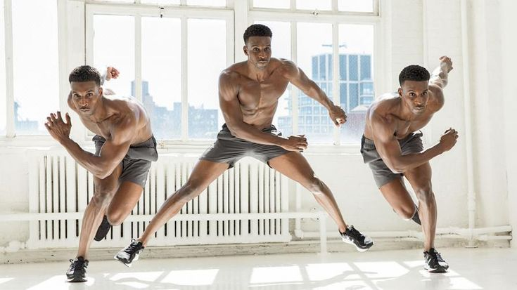 10 Reasons Why You're Keep Starting And Quitting Your Fitness Regimen http://slimclipcase.com/10-reasons-why-youre-keep-starting-and-quitting-your-fitness-regimen/?utm_campaign=crowdfire&utm_content=crowdfire&utm_medium=social&utm_source=pinterest