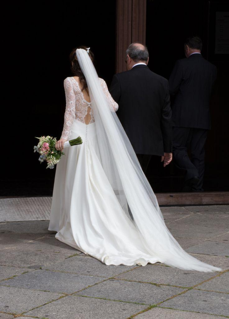 Matrimonio Religioso Biblia : Más de ideas increíbles sobre matrimonio religioso en