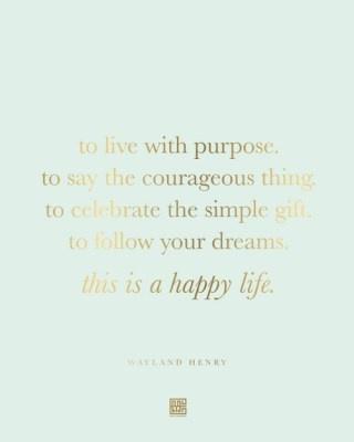 Happy Life Quotes Xanga Live Laugh Love Quotes