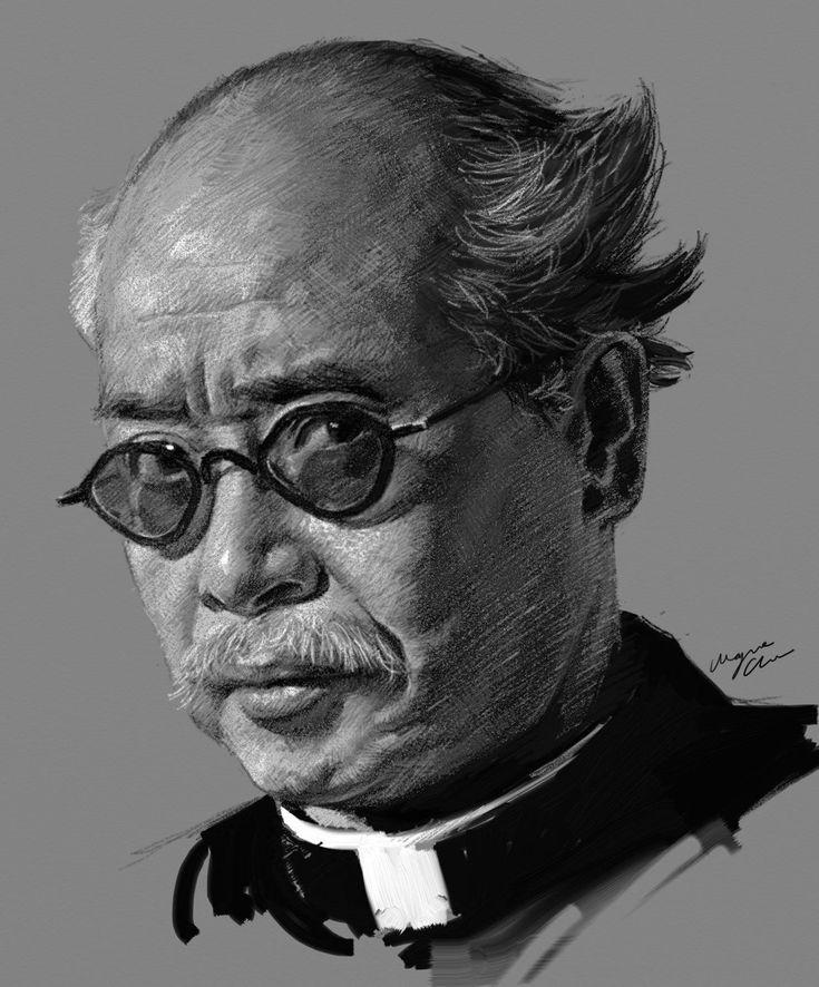 Wayne Chan...   Kai Fine Art