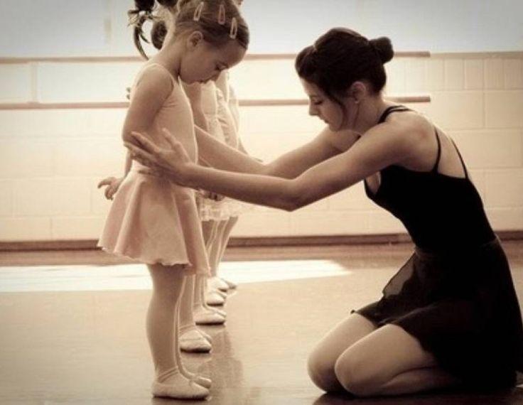 25 συμβουλές για τις μαμάδες που έχουν κόρες