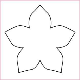 960e11bfea3e55c40567accd3c38c7c1.jpg (325×325)