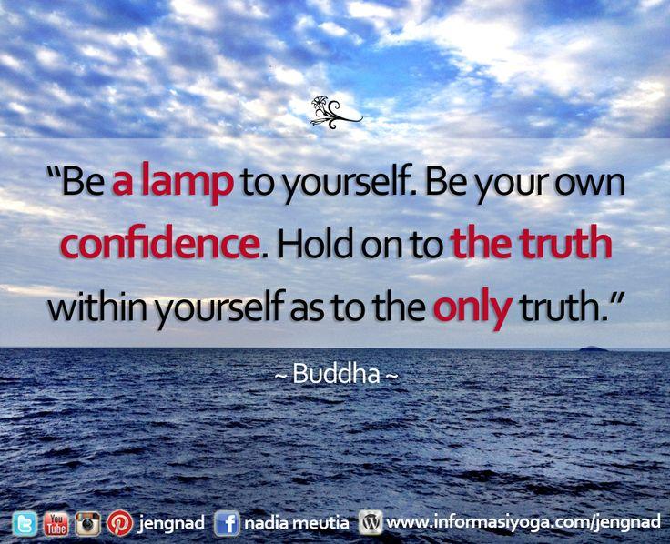 Budddha Quote