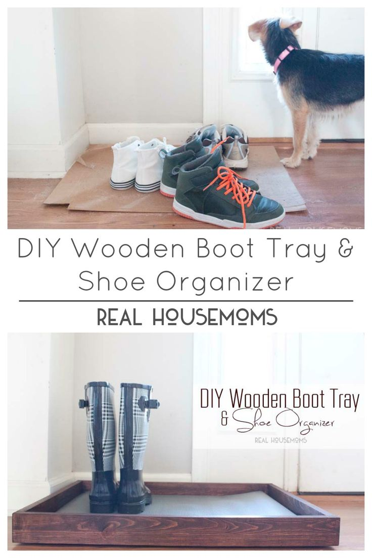best 25 shoe tray ideas on pinterest boot tray boot and front door shoe storage