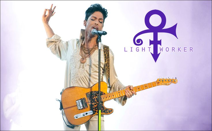 Australian Vine Psychic Reading Line Editorial - Was Prince a Spiritual Musical Lightworker? Vine writes about the late Prince Rogers Nelson Spiritual Legacy and also shares how she came to realize Prince was otherworldly and had a direct connection to a higher consciousness. http://www.vinemedium.com.au/Prince-Spiritual-Lightworker.html #Prince #Prince Musician #Lightworkers