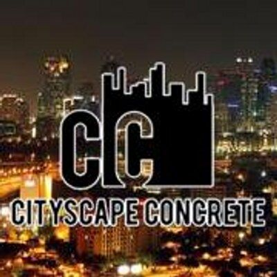 Cityscape Concrete Are The Best Paving Repair Contractors Dallas Tx You will not get better Paving Repair Contractors Dallas Tx other than Cityscape Concrete. They have all the requisite knowledge for paving repair Contractors jobs providing exceptional concrete solutions, using the best technique and materials, without causing inconvenience during the process.