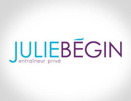 Julie Bégin - Entraîneur privé, Terrebonne