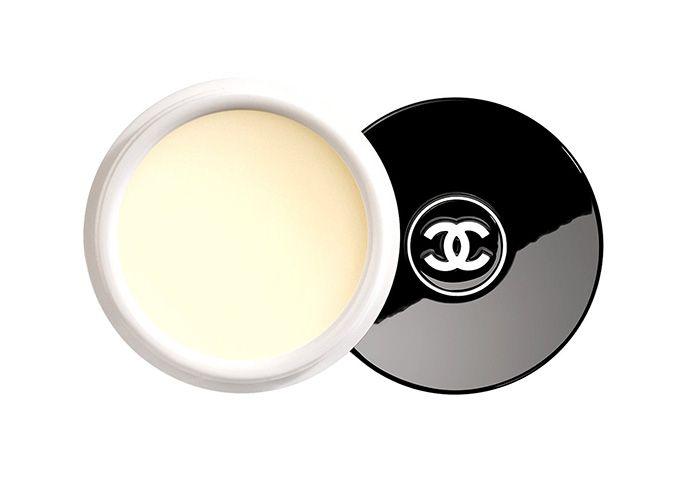 Chanel Hydra Beauty Creme Riche & Nourishing Lip Balm