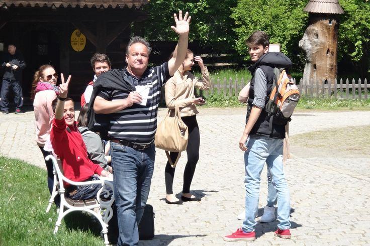 #Rožnov #JiříHrdý #Beskydy #Pustevny #Valašsko #Česko #Morava #SŠCR #masáže #masér #Českárepublika #management #turismus #pensionBeskyd #management #turismus #pensionBeskyd, #Czechrepublic. http://jhrdy1.webgarden.cz/...