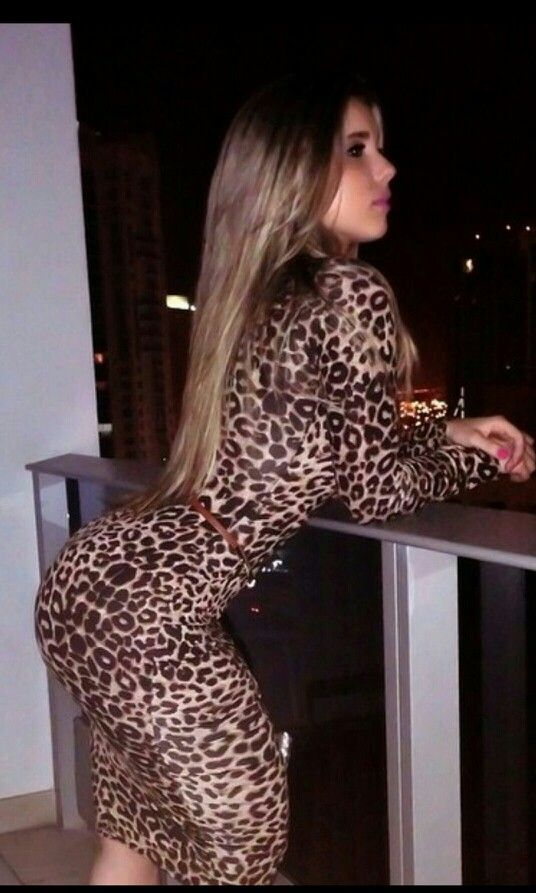 Kathy Ferreiro nudes (15 pictures), images Tits, Instagram, braless 2020